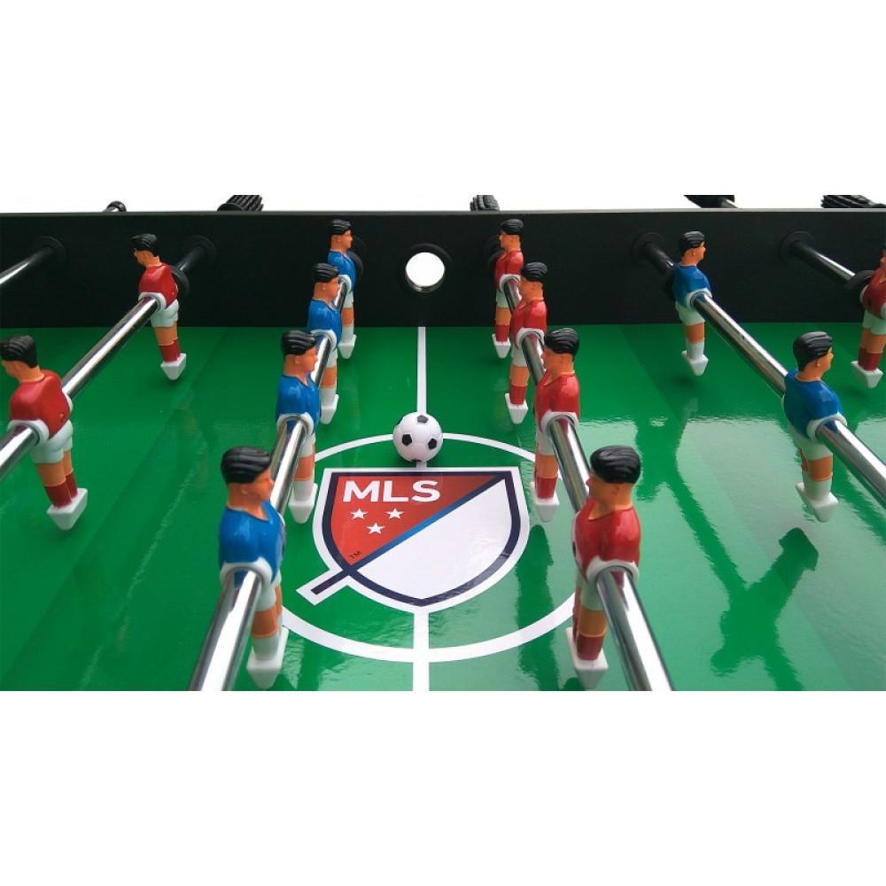 Настільний футбол Artmann MLS
