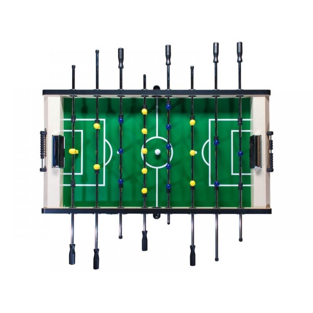 Настільний футбол Artmann Milan