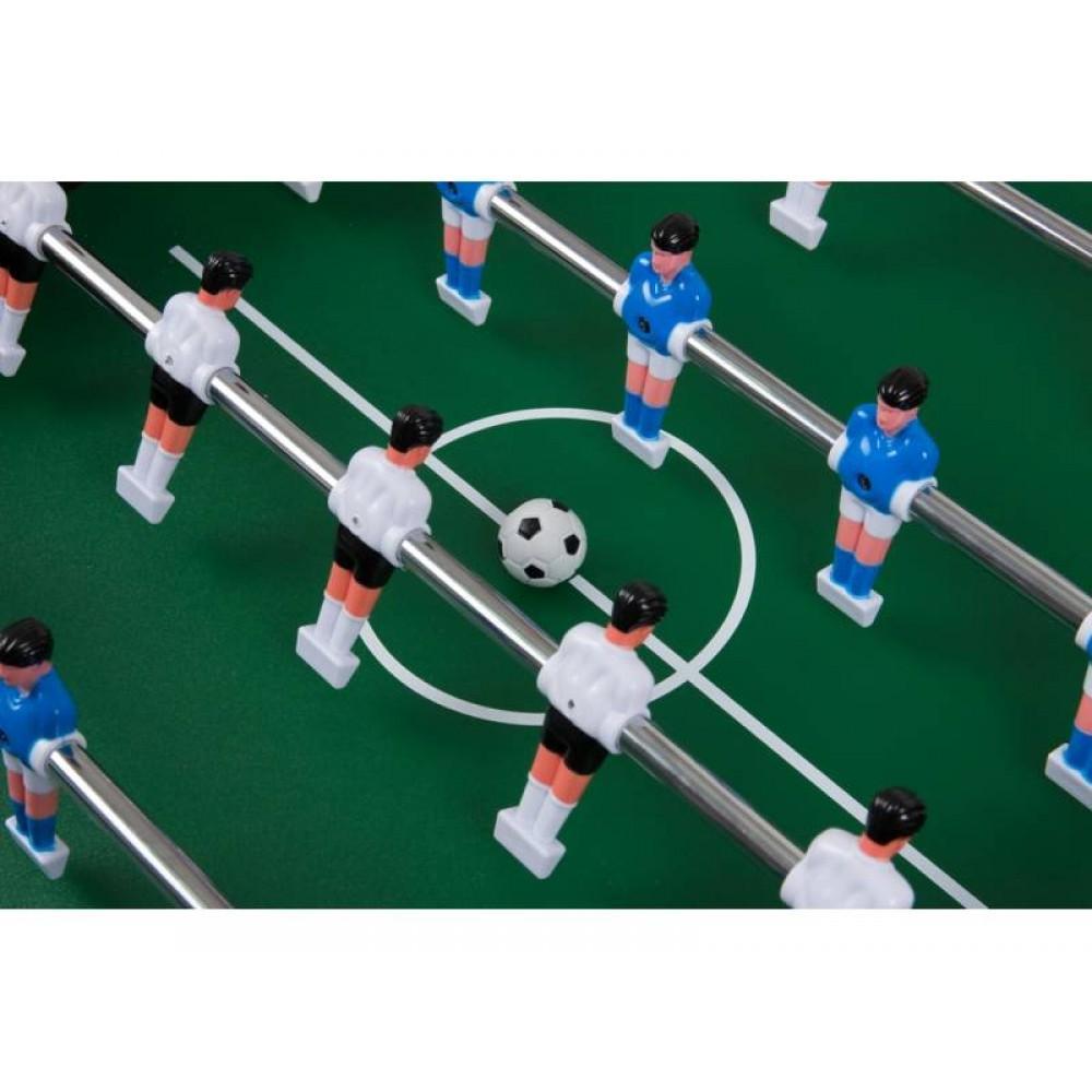 Настільний футбол Hop-Sport Arena One