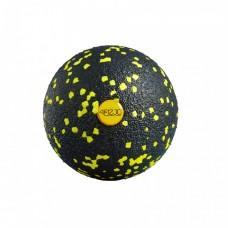 Масажний м'яч 4FIZJO EPP 8 см