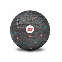 Масажний м'яч Hop-Sport P080MB