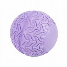Масажний м'яч SportVida 13 см