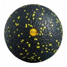 Масажний м'яч 4FIZJO EPP 12 см