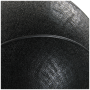 Слембол для кросфіту SportVida Black 6 кг