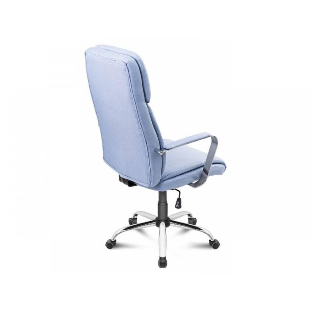 Офісне крісло DiVolio King