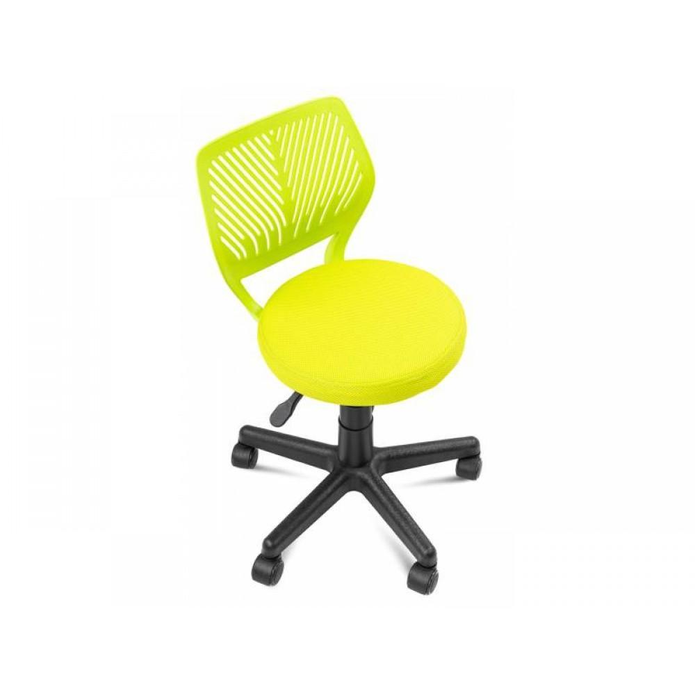 Офісне крісло DiVolio Smart