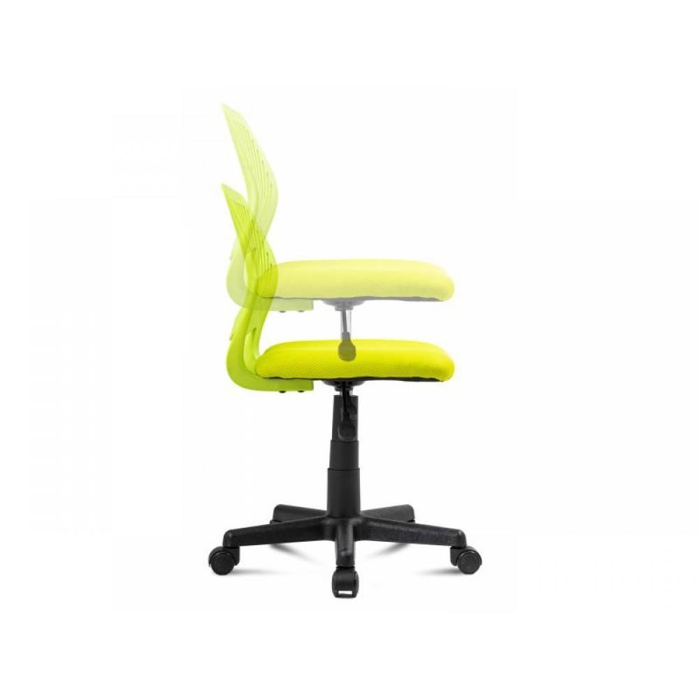Офісне крісло DiVolio Smart One