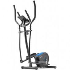 Орбітрек Hop-Sport 2050C Cosmo Black/Blue