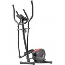 Орбітрек Hop-Sport 2050C Cosmo Black/Red