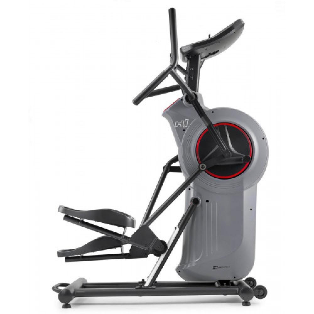 Орбітрек-cтеппер Hop-Sport 100S Strive