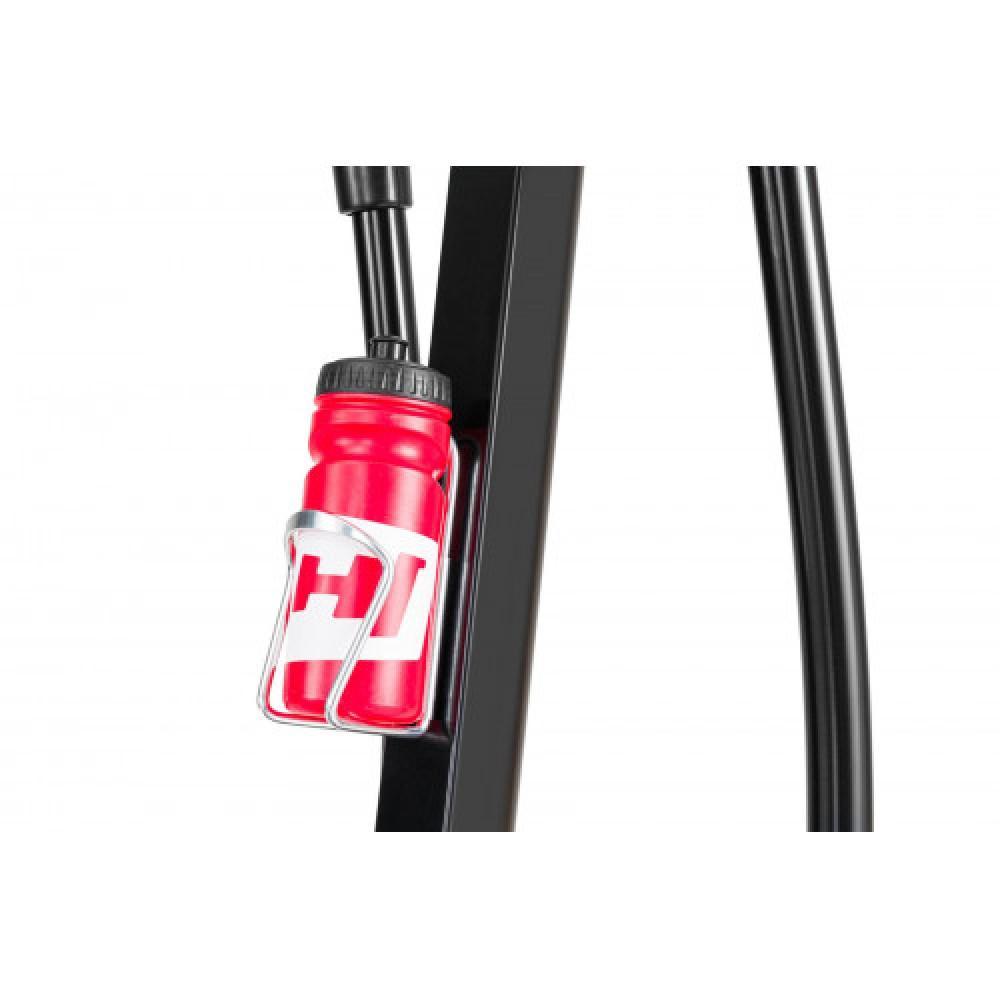 Орбітрек Hop-Sport 060C Blaze Red