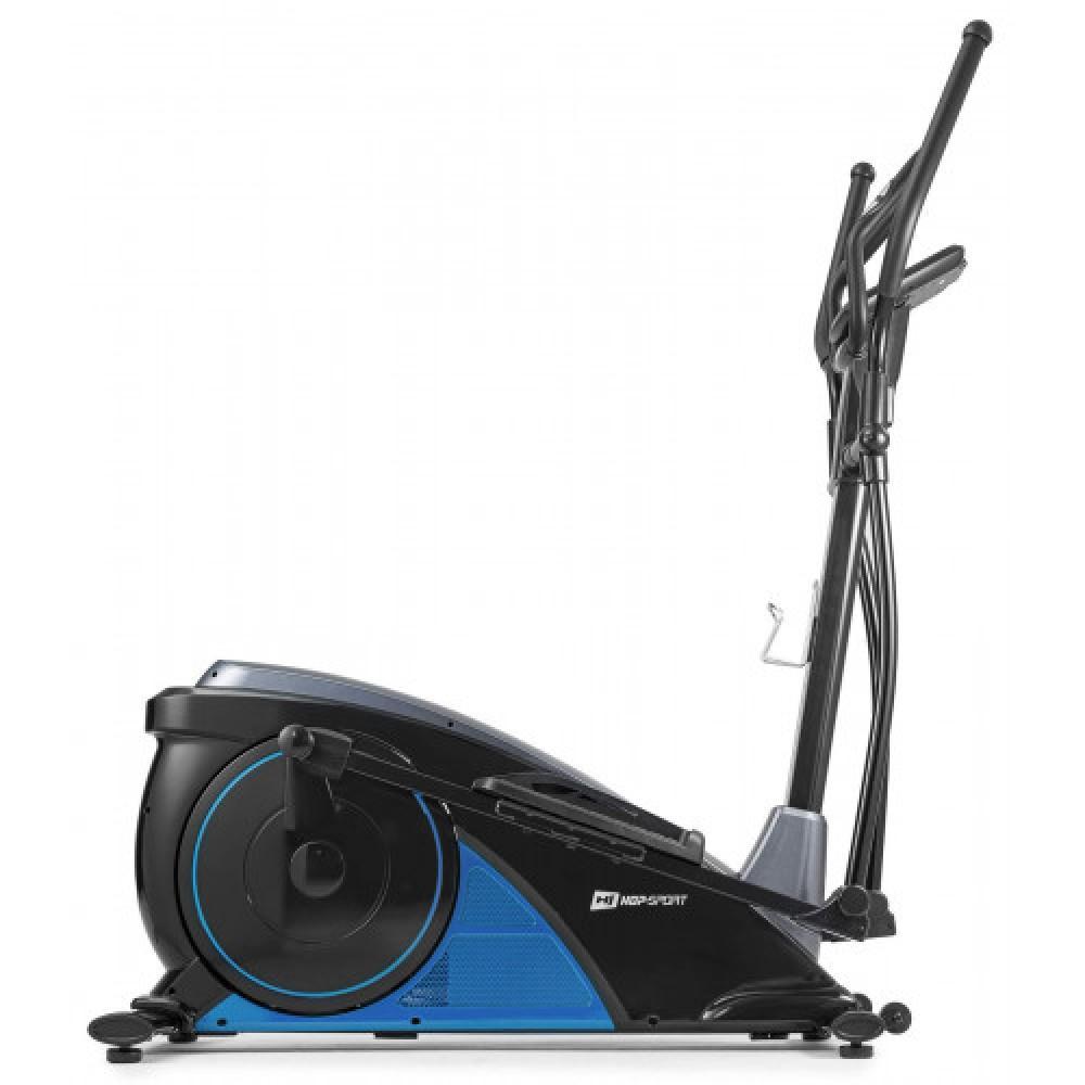 Орбітрек Hop-Sport 060C Blaze Blue