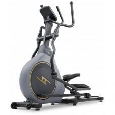 Орбітрек електромагнітний Hop-Sport 150CF Atlas