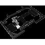 Турнік-бруси СВ-3040
