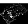 Турнік-бруси СВ-3041