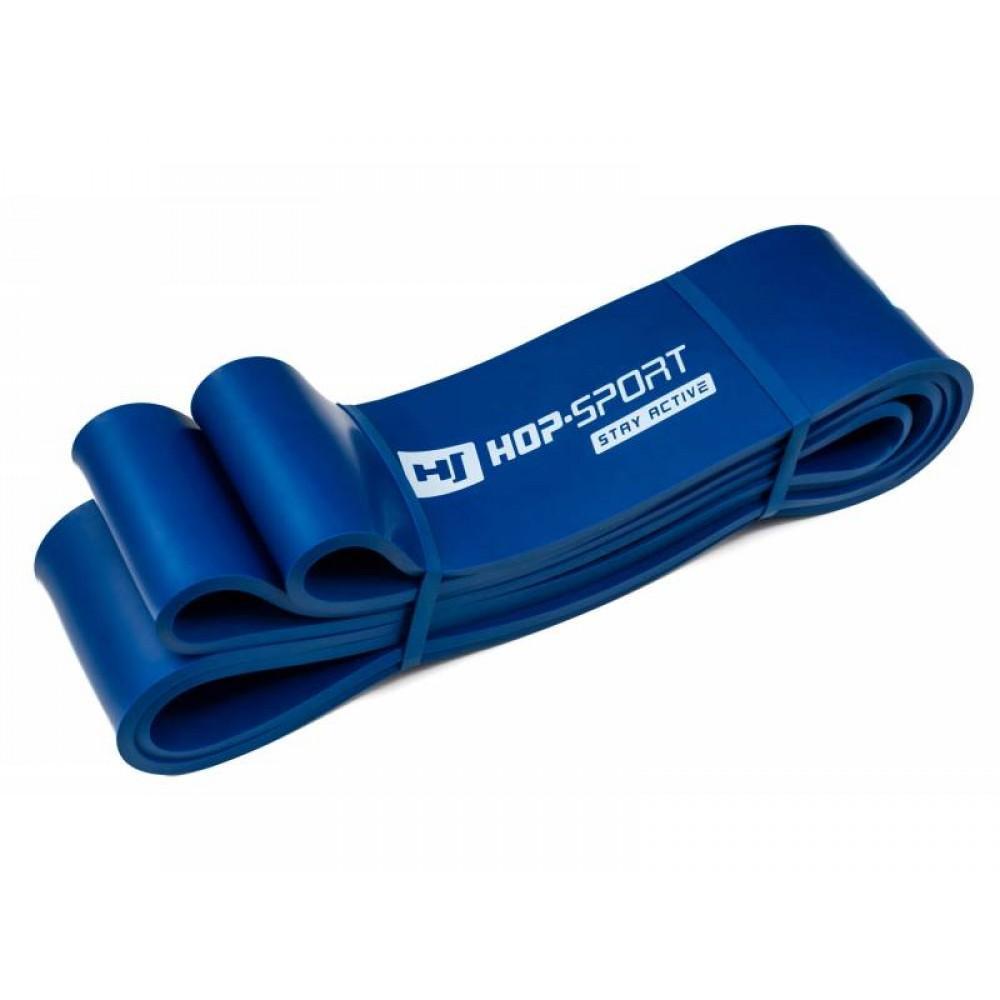 Еластична стрічка Hop-Sport L064RR 28-80 кг