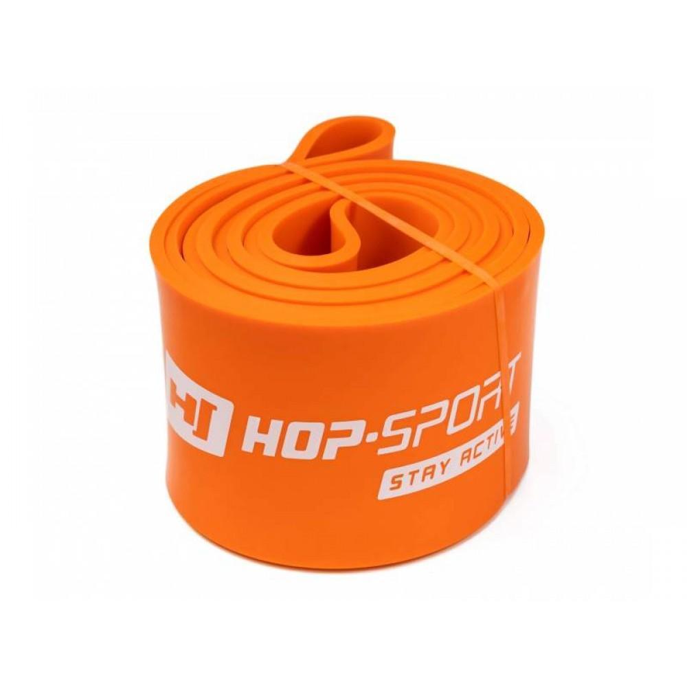 Еластична стрічка Hop-Sport L083RR 37-109 кг
