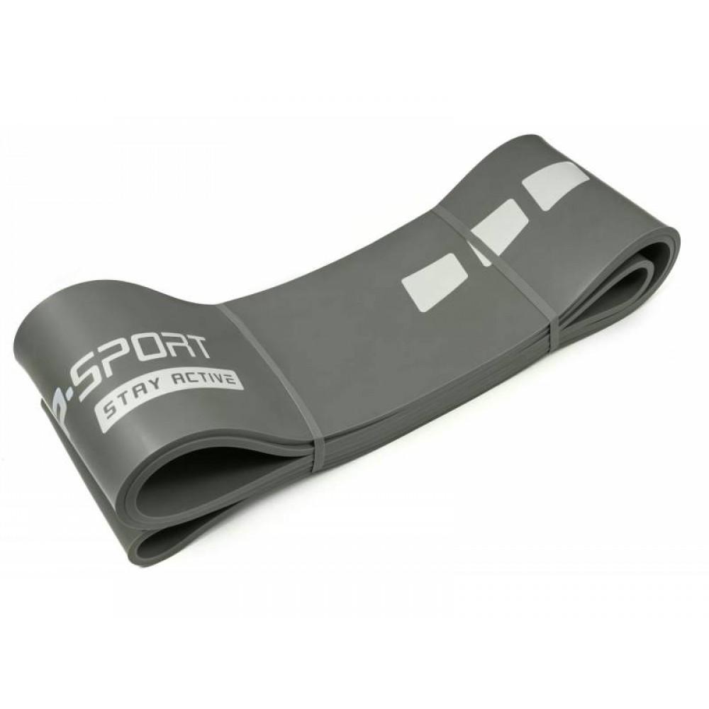 Еластична стрічка Hop-Sport L101RR 55-137 кг
