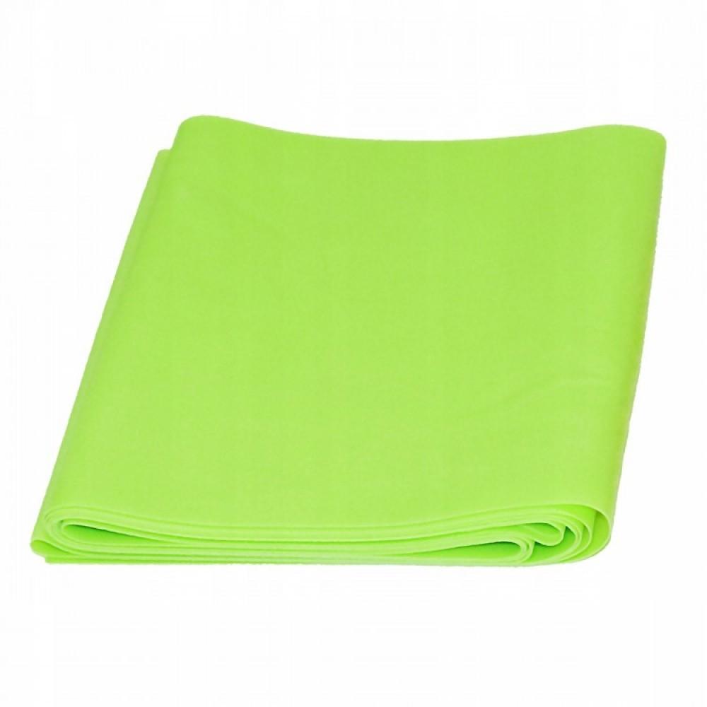 Еластична стрічка SportVida Flat Stretch Band 200 х 15 х 0,035 см, 1-5 кг