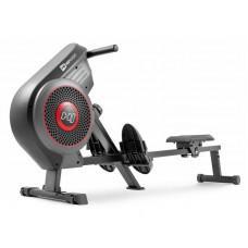 Гребний тренажер Hop-Sport 065AR Talon Grey