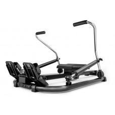 Гребний тренажер Hop-Sport 050R Glide
