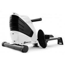 Гребний тренажер Hop-Sport 060R Cross White