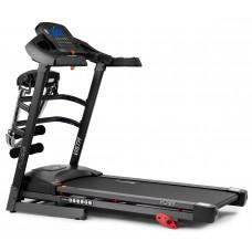 Бігова доріжка з масажером Hop-Sport Vista