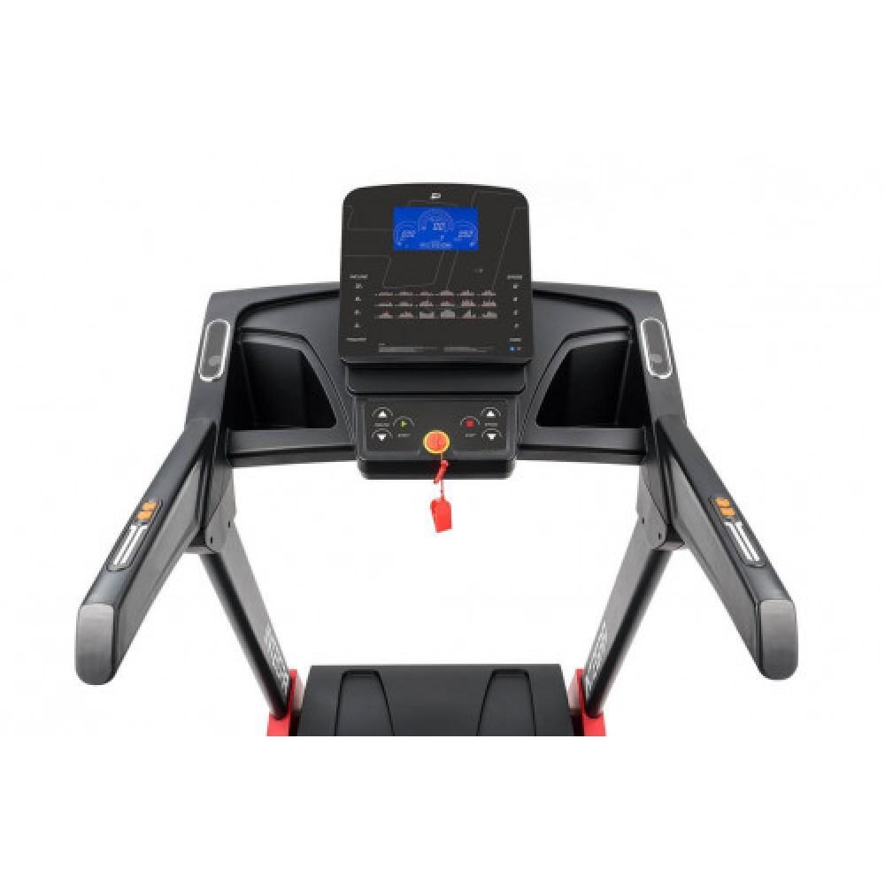 Бігова доріжка Hop-Sport 2800LB Integra