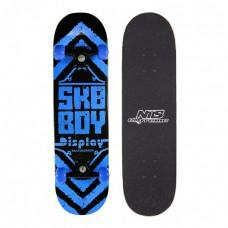 Скейтборд Nils Extreme Sk8 Boy