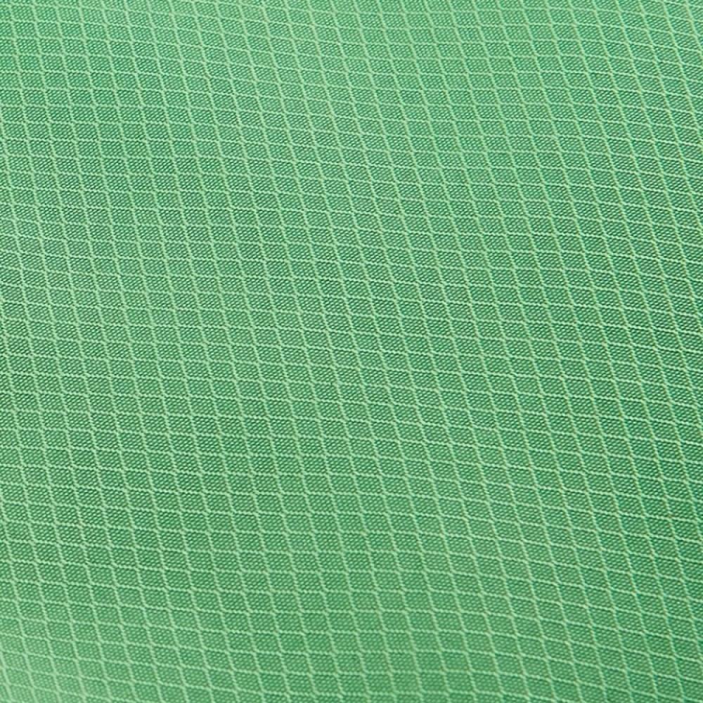 Спальний мішок SportVida 260T Diamond Ripstop Right 180 + 30 x 75 см