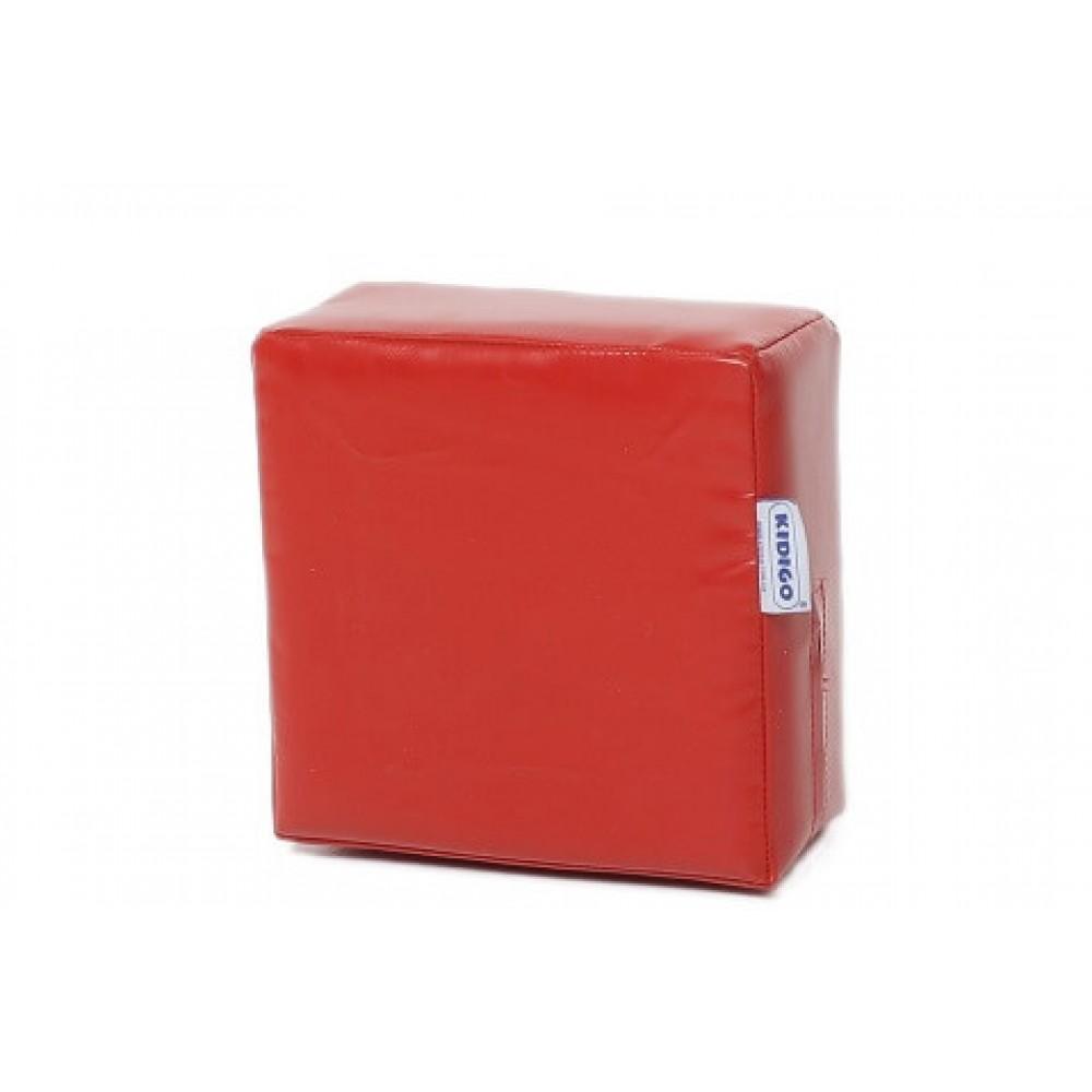 Блок міні Kidigo