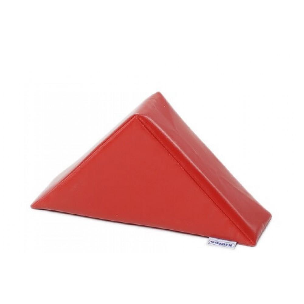 Трикутник міні Kidigo