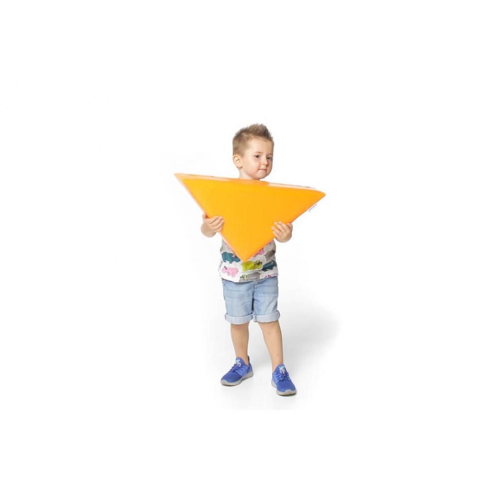 Трикутник Kidigo