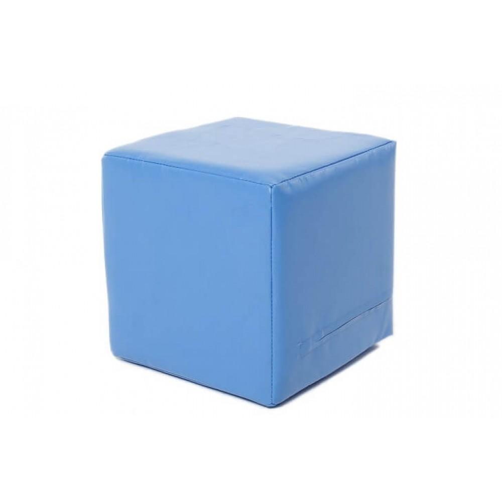 Куб міні Kidigo