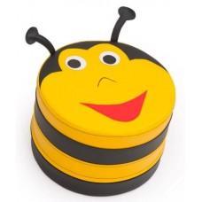 "Стілець ""Бджілка"" Kidigo Premium"