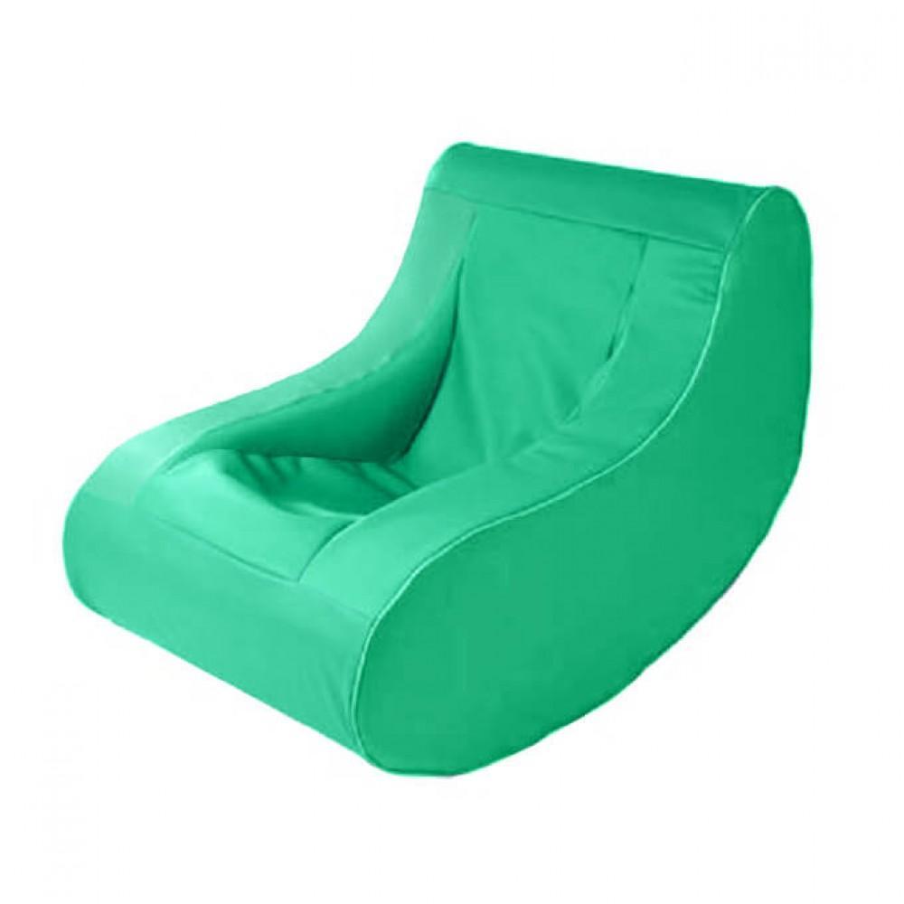 """Крісло-качалка """"Човник"""" Kidigo"""