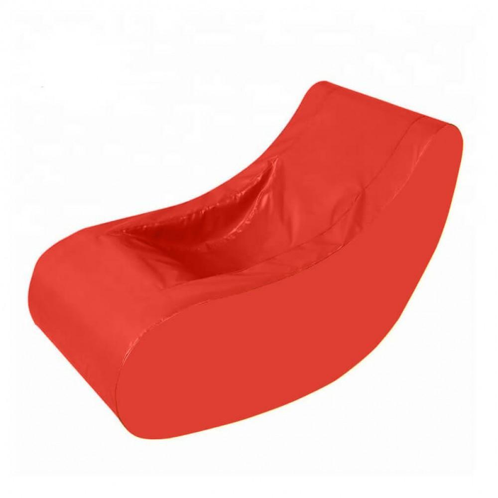 """Крісло-качалка """"Човник міні"""" Kidigo"""
