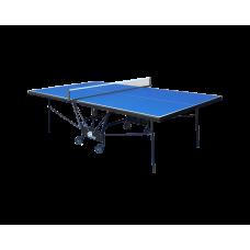 Тенісний стіл GSI-Sport Compact Premium