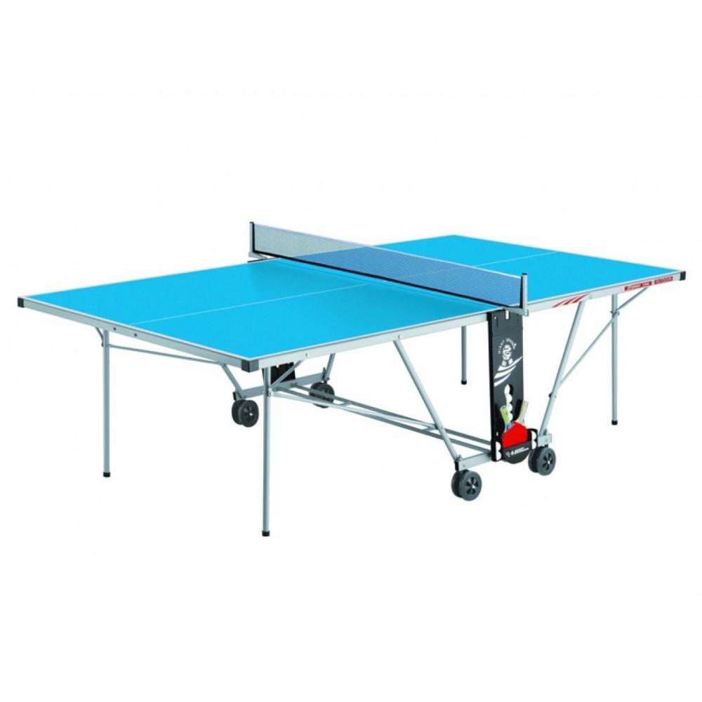 Всепогодний тенісний стіл Giant Dragon Power Sunny 700