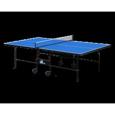 Тенісний стіл GSI-Sport Athletic Premium