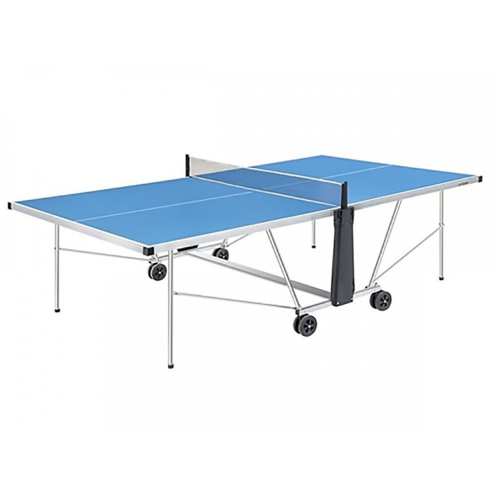Всепогодний тенісний стіл Giant Dragon Sunny 2013A