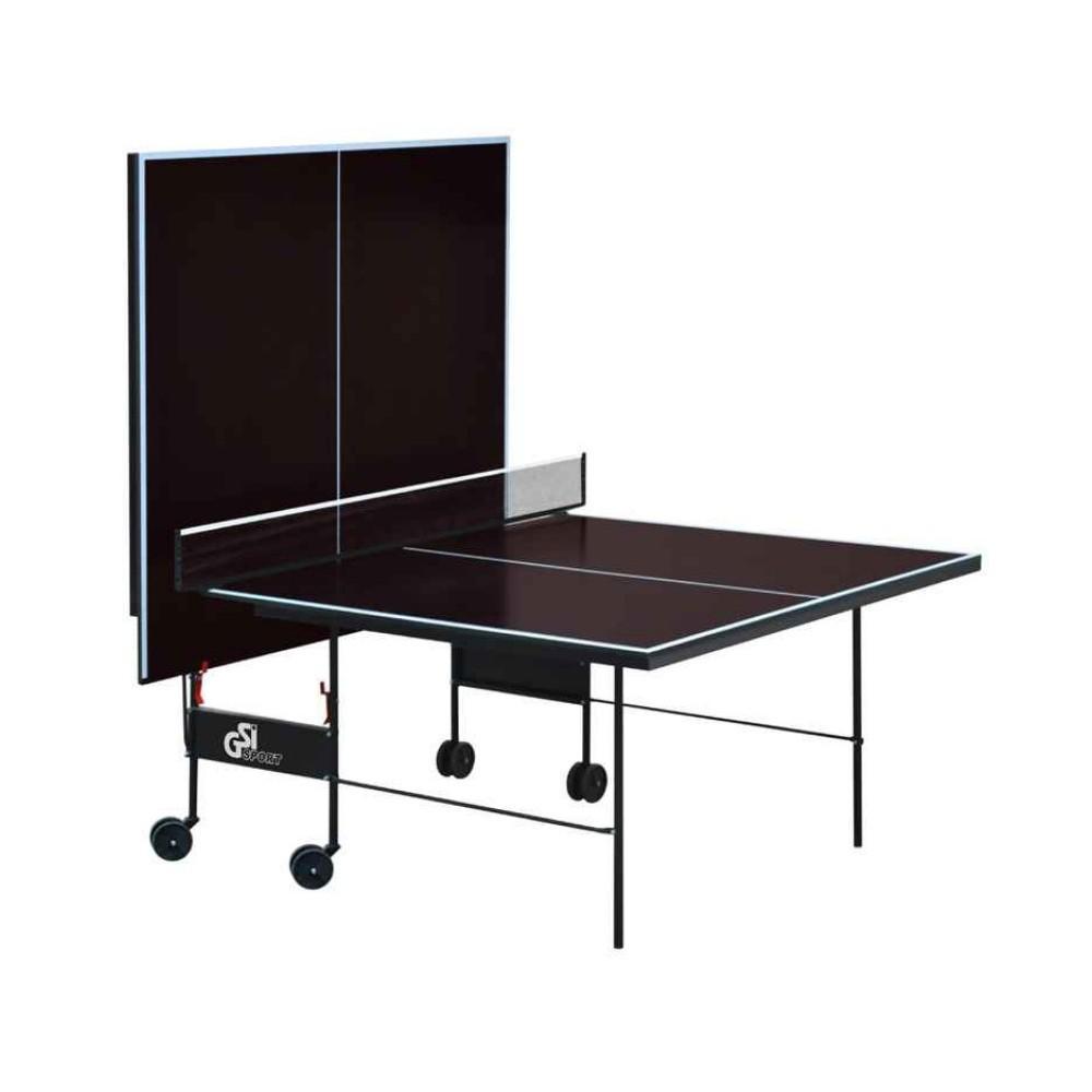 Вуличний тенісний стіл GSI-Sport Athletic Street