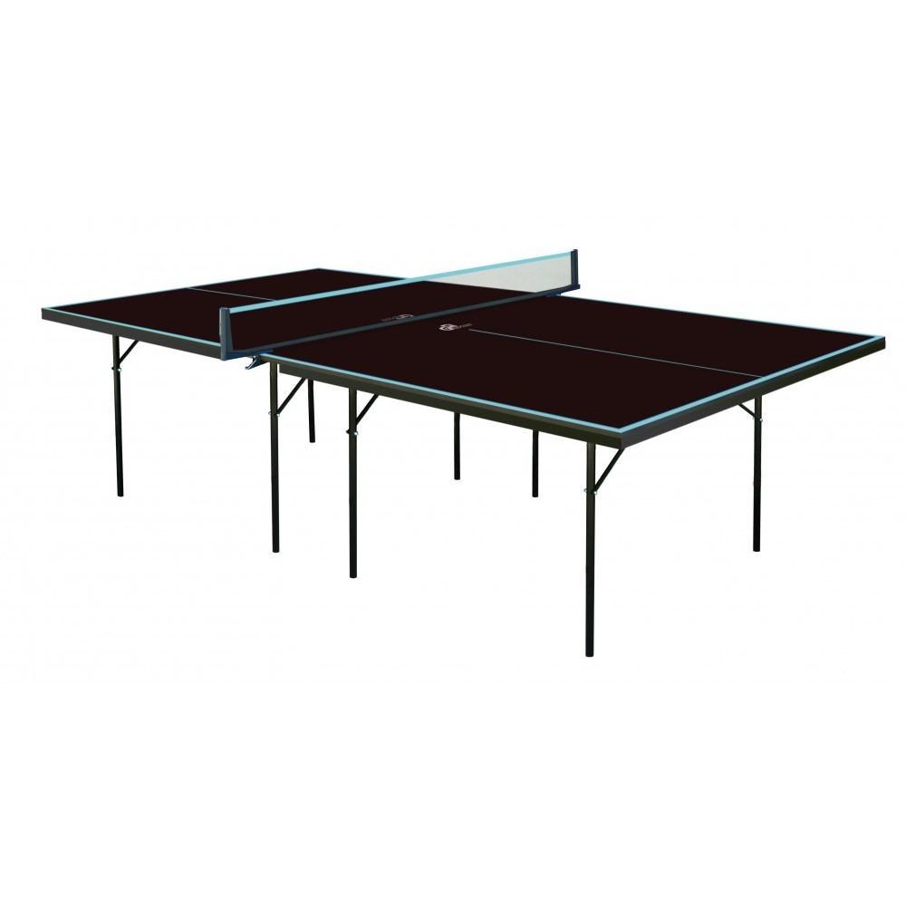 Вуличний тенісний стіл GSI-Sport Hobby Street
