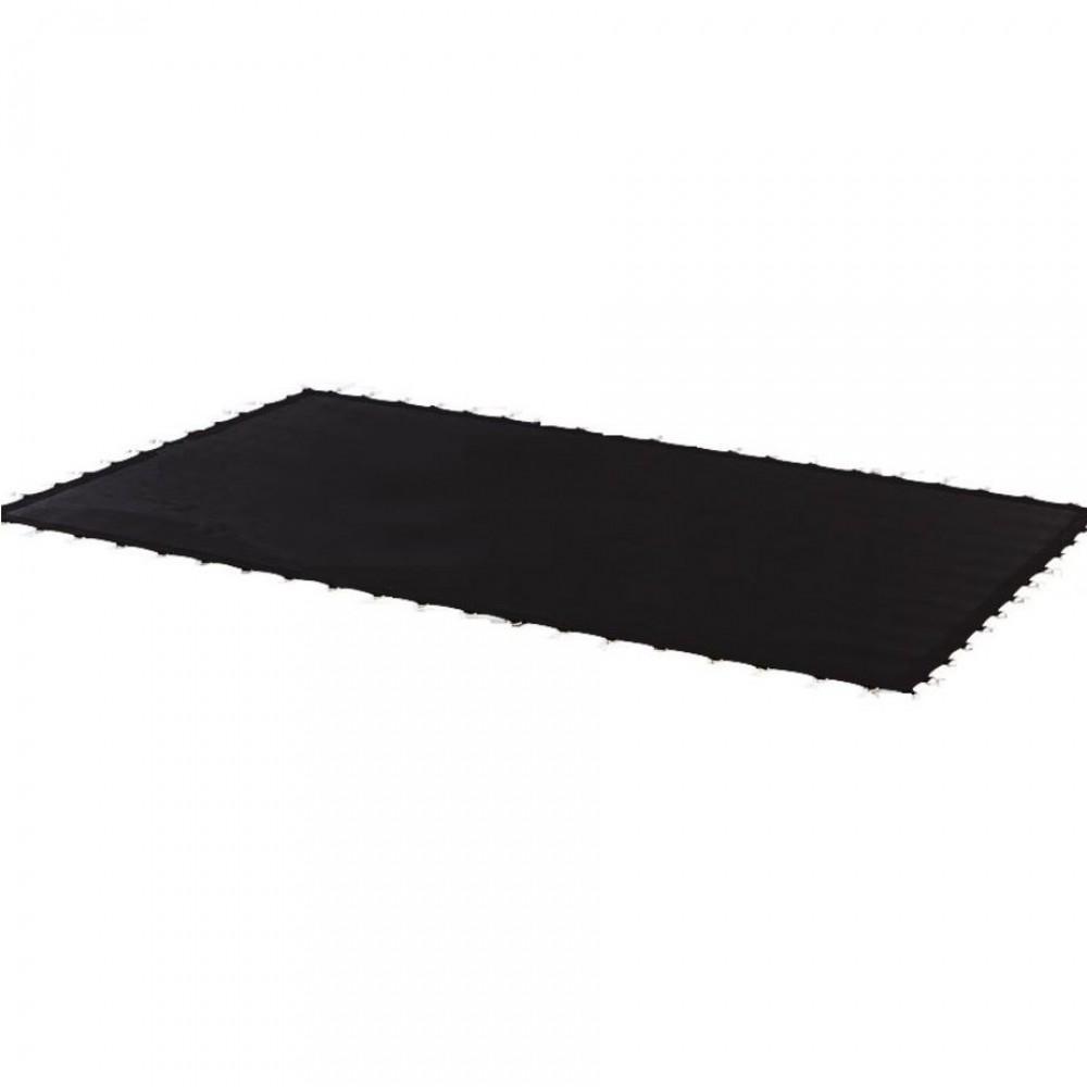Стрибкове полотно для батута Kidigo 457х304 см