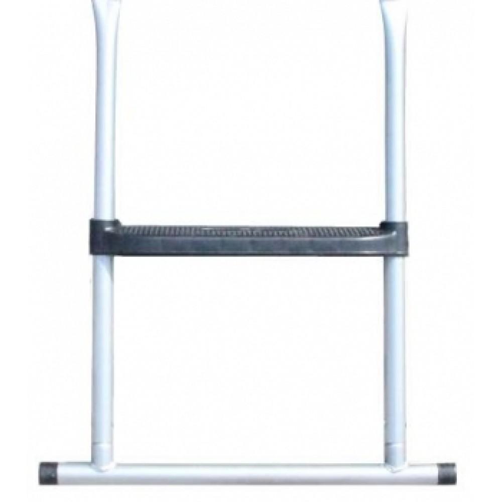 Драбинка для батута Kidigo з 1 сходинкою