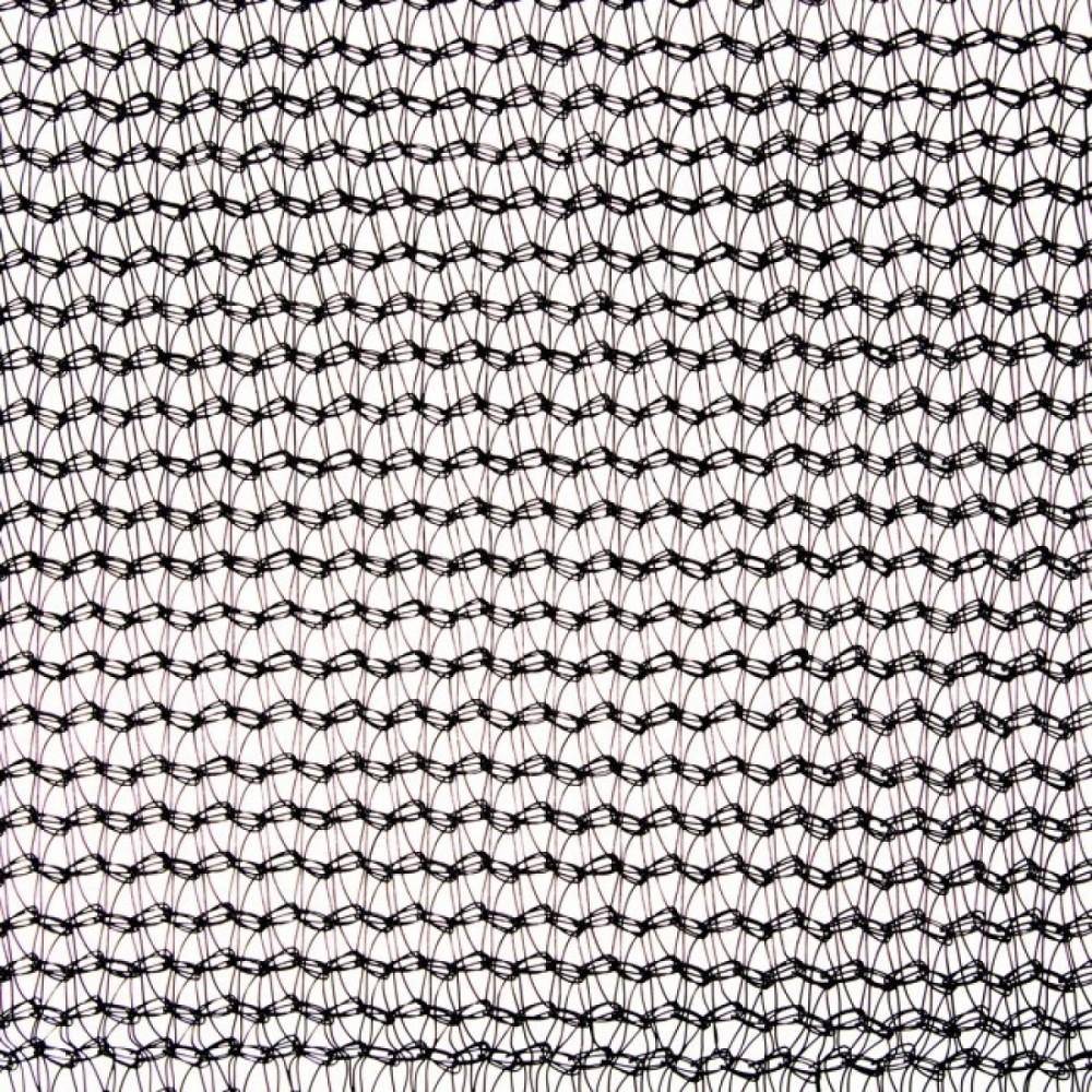 Зовнішня сітка для батута Springos 366-369 см на 8 стійок
