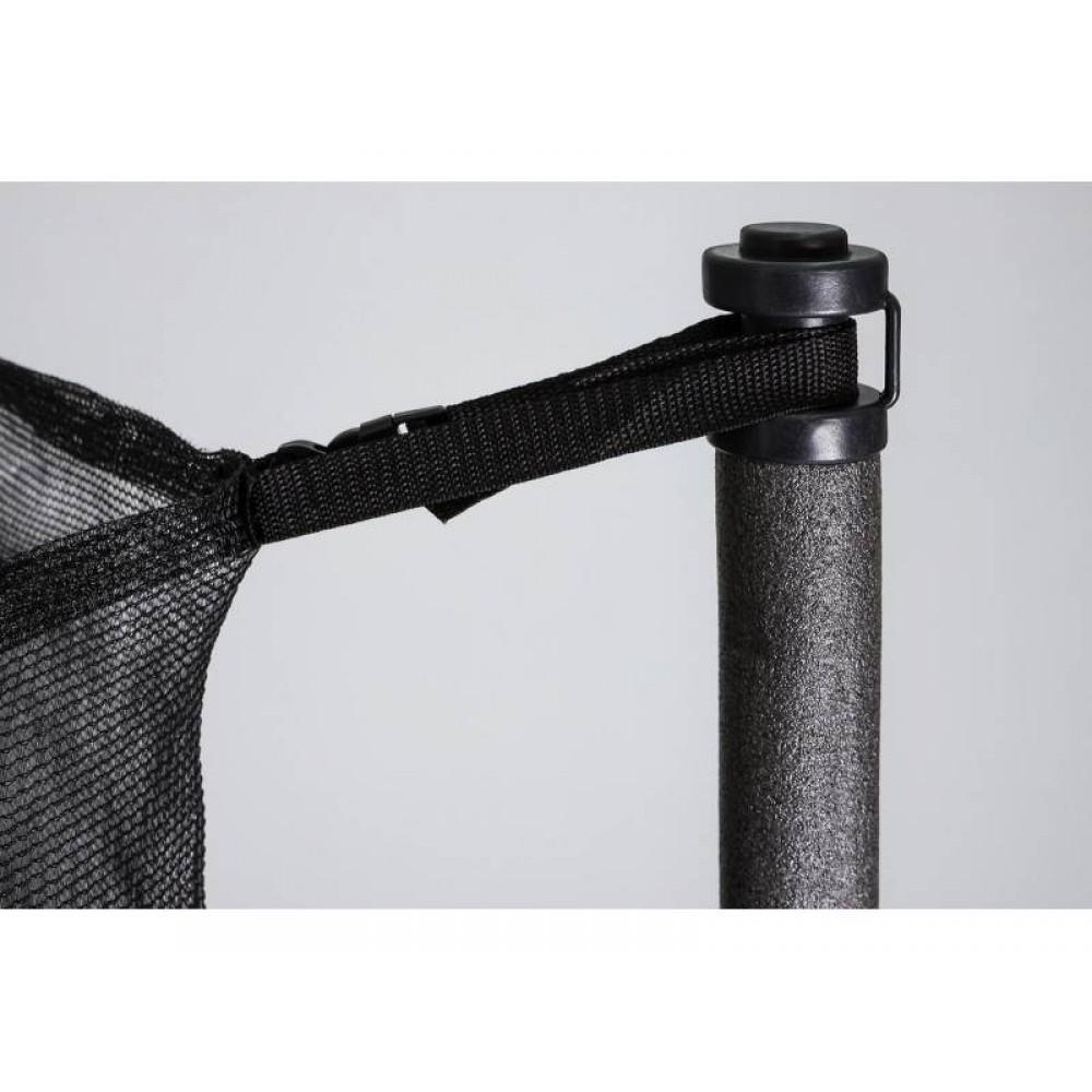 Внутрішня сітка для батута Hop-Sport 488 см на 10 стійок