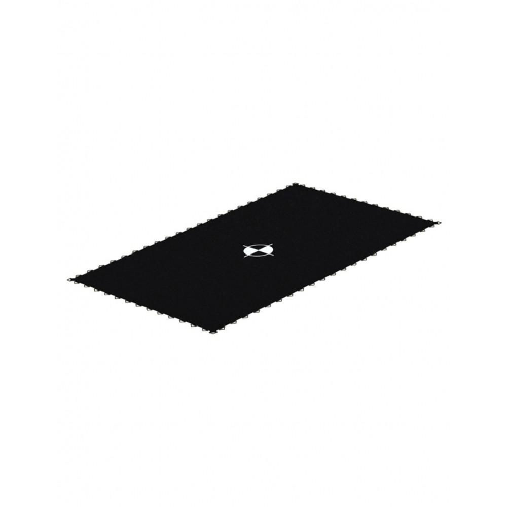 Стрибкове полотно для батута Berg Eazy Store 330x220 см