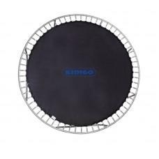 Стрибкове полотно для батута Kidigo 244 см