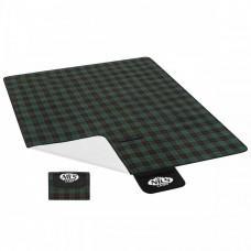 Складаний килимок для пікніка Nils Camp NC2015 200 x 150 см